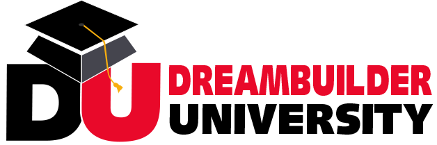 Dream Builder University