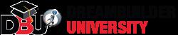 Dream Builder University